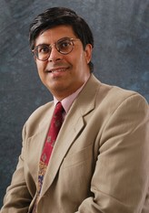 Dr. Arpan Banerjee Birmingham, United Kingdom