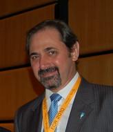 Prof. Dr. Alfredo Buzzi Buenos Aires, Argentina