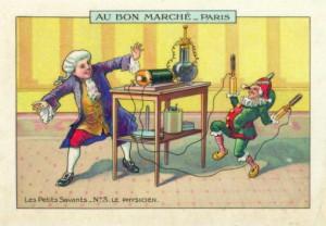 92_Au_Bon_Marche___physician___front